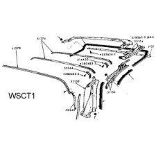 Wsct1 wsct1diagram ford thunderbird wiring diagram at w freeautoresponder co