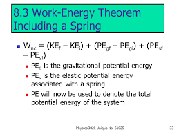 6102532 conservation of energy cont