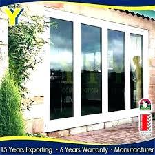 96 sliding glass doors inch sliding patio doors x sliding patio door sliding glass doors x