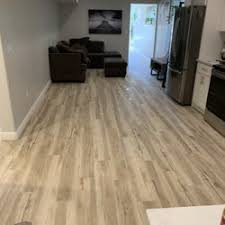 Common flooring types currently used in renovation and building description: Best Wood Flooring Stores Near Me June 2021 Find Nearby Wood Flooring Stores Reviews Yelp