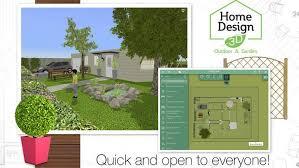 Home Garden Design Plan Impressive Decoration
