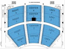 Dixie Stampede Arena Seating Chart Dixie Stampede Seating Chart Branson Unique Dixie Stampede