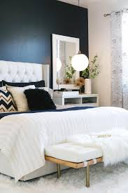 Master Bedroom Accent Wall Accent Walls Bedroom Bedroom Accent Wall Colors A Best Home Decoration