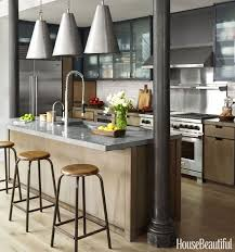 New York Kitchen Design Style