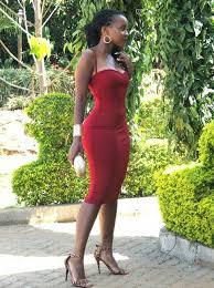 Ebony girl pic teen