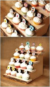 cup cake stand view in gallery couture cupcake 4 al mississauga cup cake stand
