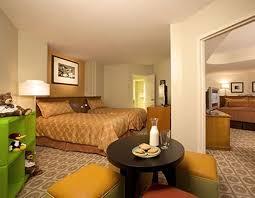 Orlando Two Bedroom Suite Cheap 2 Bedroom Suites In Orlando Florida Portofino Bay Hotel At