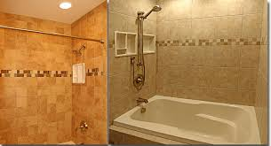 amazing tile around tub shower combo image of bathtub idea custom fabricated granite countertoparble vanity top how to install a new surround picture edge