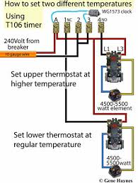 wiring diagram for hot water heater the wiring diagram atwood hot water heater plumbing diagram nodasystech wiring diagram