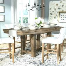 48 inch table table als for inch round table 48 square table 96 inch dining table