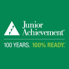 Junior Achievement Ja_usa Twitter