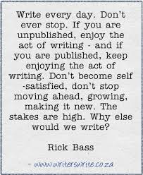 How To Write A Quote New Writers Write Offers The Best Writing Courses In South Africa To