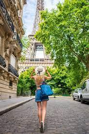 เที่ยวปารีส ไม่ควรพลาด 4 สิ่งนี้ - Ynotfly.com Blog