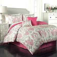 waverly bedding discontinued bedding collections medium size of sets in comforter ideas