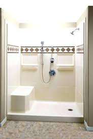 one piece tub shower medium size of units alluring pictures inspirations sofa stall 2 reviews m one piece shower unit