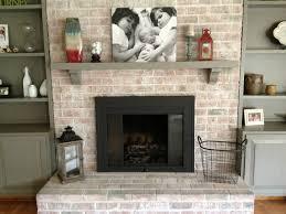 transform a brass fireplace screen with black paint