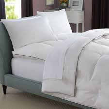 decoration luxury hotel bedding sets elegant set from bed bath beyond for 20 from
