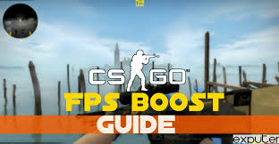 Csgo Counter Strike Global Offensive Guide How To