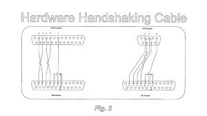 wiring diagram cnc rs232 wiring wiring diagrams online need info on wiring up laptop to cnc