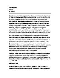 essay about english language into the wild essay thesis also  compare contrast essay papers essay on modern science health essays high school admission essay sample also custom term papers and topics of essays for high