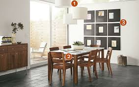 2 fantastic room and board dining table adams extension tables rh cheekybeaglestudios com parsons dining table room and board round dining table room and