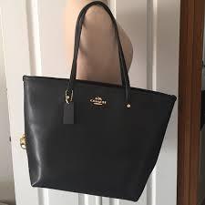 promo code coach classic city bag black ef9c9 f65bc