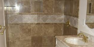 Bathroom Remodeling Orange County Ca Awesome Inspiration Design
