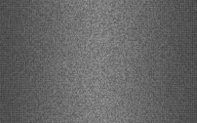 grey wallpaper hd free desktop