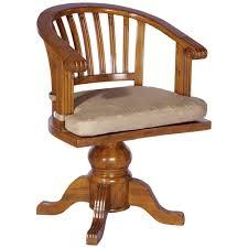 pine office chair. Pine Office Chair. Wood Swivel Desk Chair N M