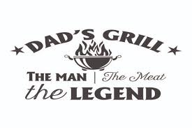 Your place to buy and sell all things handmade. 11 Grill Master Designs Graphics