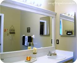 redo your bathroom yourself. bathroom mirrors for sale best of redo your yourself diy bud renovation r