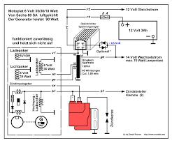 basic honda charging circuit motelek net motoplat 12v90w splan png