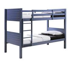 bunk bed with stairs plans. Full Size Of Bed:girls Beds With Slides Bunk Mattress Bundle Kids Loft Bed Stairs Plans L