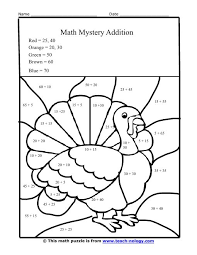 2feb17c094384e65d4961890d9692511 thanksgiving worksheets thanksgiving activities 25 best ideas about thanksgiving worksheets on pinterest on addition math worksheets