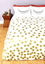 duvet covers white and rose gold duvet cover white and gold duvet cover set white