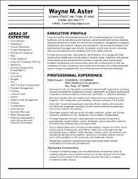 Executive Resume Writers Delectable Resume Writing Services Dallas Executive Resume Writing Services