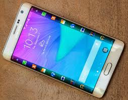 samsung phones price 2016. samsung galaxy s6 specs, price and availability rumor roundup (updated jan 19th) | phones 2016 r
