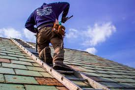 Image result for How To Know The Costs Of Roofing Repair In Barrington