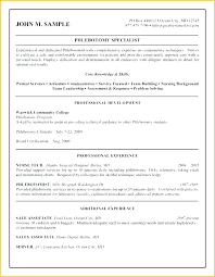 Phlebotomy Cover Letter Magnificent Phlebotomy Cover Letter Phlebotomy Learnership Cover Letter