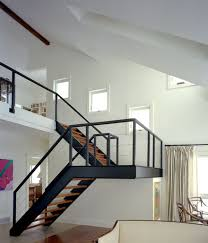 stairs design photos.  Design View In Gallery For Stairs Design Photos H