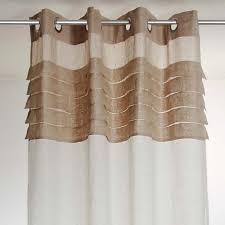 Vorhänge Am Fenster Befestigen Fenster Vorhang Ohne Bohren