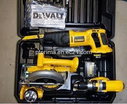 18 volt dewalt drill battery. dewalt new dw4kit-2 drill combo kit on 2 18v batteries image 18 volt dewalt drill battery n