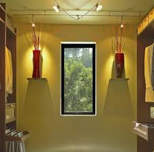 closet lighting. Track Lighting Closet S