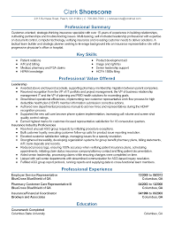 sample nursing resume license number resume samples sample nursing resume license number sample nursing resume rn resume >> bluepipes blog nursing resume