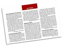LettersImage 1