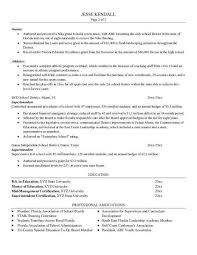 Free Download Sample 17 Construction Superintendent Resume Search