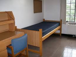 ikea dorm furniture. Terrific Ikea College Dorm Ideas Images Furniture E