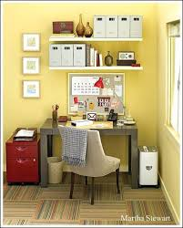 Small Picture home office decorating ideas Great idea Im trying to go for a