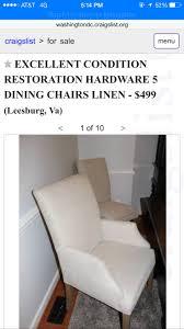 Furniture Craigslist Md Dc Va Furniture Home Design Popular