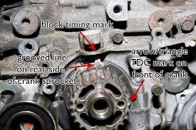 1997 subaru wiring diagram on 1997 images free download wiring Electrical Schematic Of 1993 Subaru Legacy 1997 subaru wiring diagram 7 2 2 subaru ignition wiring diagram 1997 ecu subaru outback wiring diagram 1995 Subaru Legacy